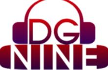 DG9 Radio